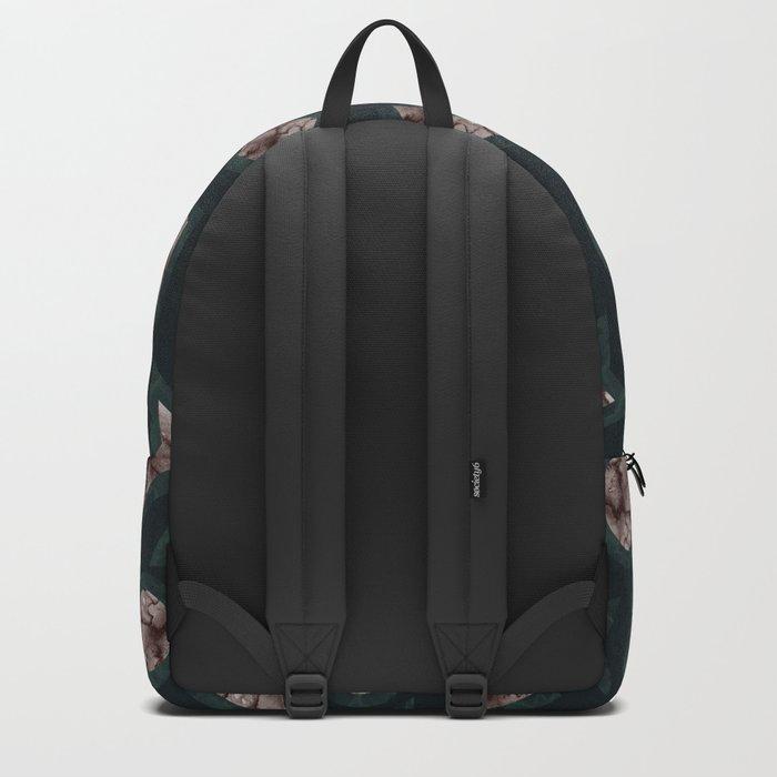 GEM#1 Backpack