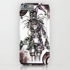 HARLEY Z Slim Case iPhone 6s