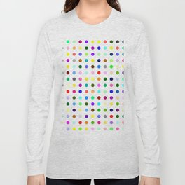 Zoplicone Long Sleeve T-shirt
