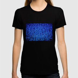 BioNet - Enhanced view T-shirt