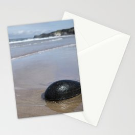 White Park Bay Stationery Cards
