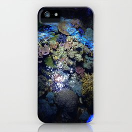 corral tank iPhone Case