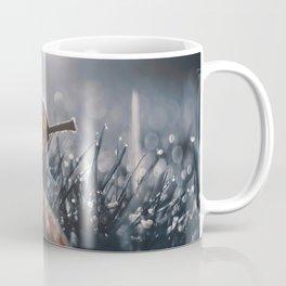 Flares. Coffee Mug