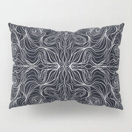 The Void Pillow Sham