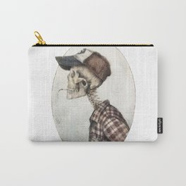 Jack Carry-All Pouch