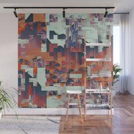 FRTÏ Wall Mural