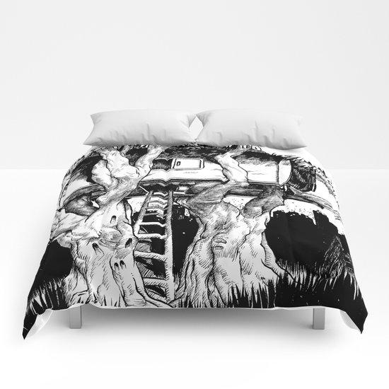 Casavana. Comforters