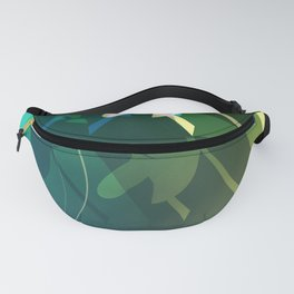 52319 Fanny Pack