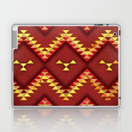 3 Thunderbirds Laptop & iPad Skin
