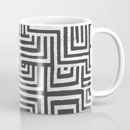 Stich Coffee Mug