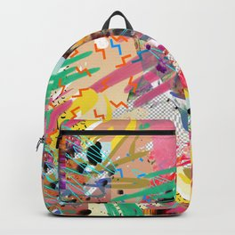 Jakaira Backpack