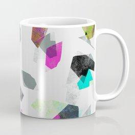 Camouflage XXXII Coffee Mug