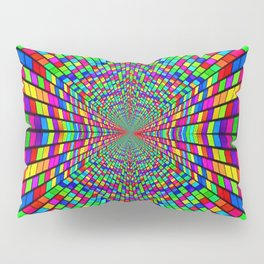 Misc-79 Pillow Sham