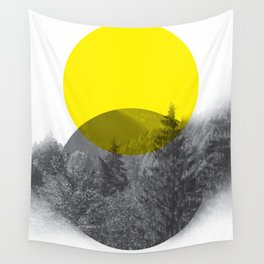 SUNFOREST Wall Tapestry