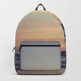 Gratitude Backpack