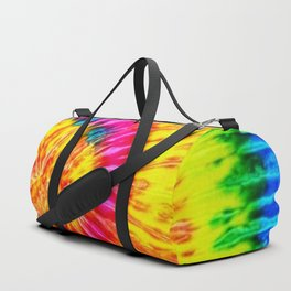 Can You Dig It? Duffle Bag
