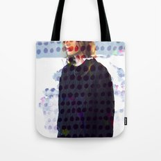 Bundenko collage Tote Bag
