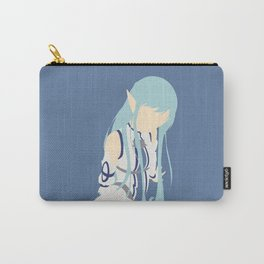 Asuna Carry-All Pouch