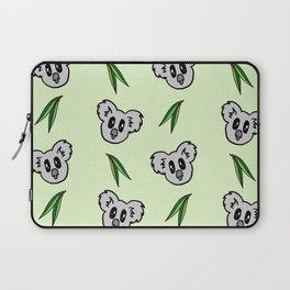 Koala Bear || Laptop Sleeve