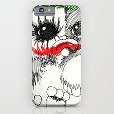 GIZMO JOKER iPhone 6s Slim Case