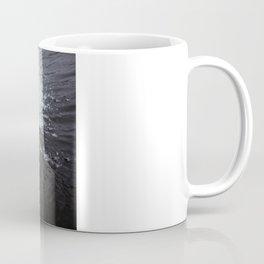 Atlantic #1 Coffee Mug