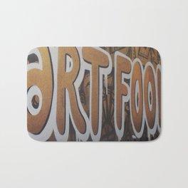 ART FOOLS Bath Mat