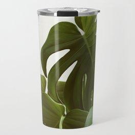 Verdure #5 Travel Mug