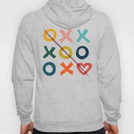 xoxo Love Hoody