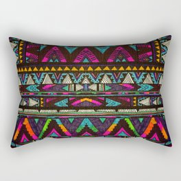 ▲HUIPIL▲ Rectangular Pillow