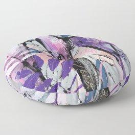 Tribal Women Of Africa Floor Pillow