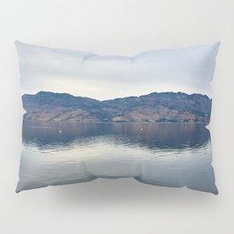 Okanagan Pillow Sham