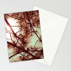 Árbol Stationery Cards