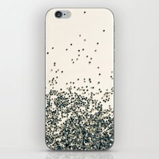B-o-o-m iPhone & iPod Skin