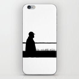 View iPhone Skin