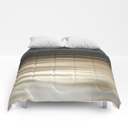 Endless Horizon 2 Comforters