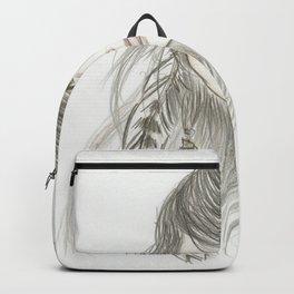 Akinik Backpack