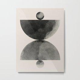 Astrum #3 Metal Print
