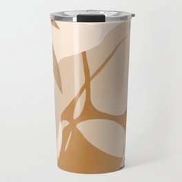 Summer Day III Travel Mug