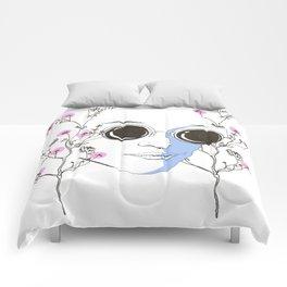 TAKE SHADE Comforters