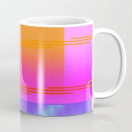 Screenshot 108 Coffee Mug