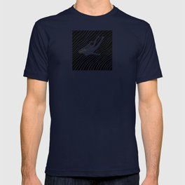 Water Nymph LXIV T-shirt