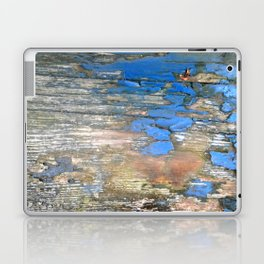 Feeling Abstract Laptop & iPad Skin