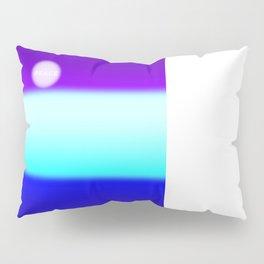 uksteffie1-PEACE Pillow Sham