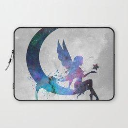 Galaxy Series (Fairy) Laptop Sleeve
