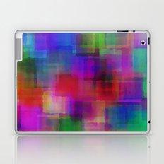 Bright#2 Laptop & iPad Skin