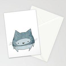minima - rawr 05 Stationery Cards