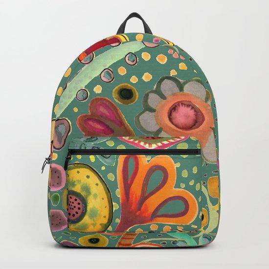vivifiant 2 Backpack