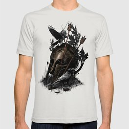 Legends Fall T-shirt