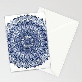 Royal-Navy Stationery Cards