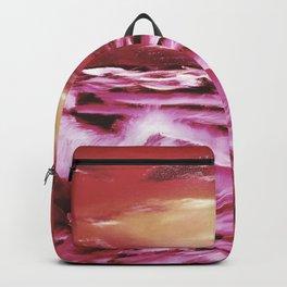 Crimson Tide Backpack